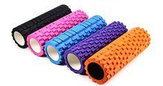 Foam Massage Roller High Density