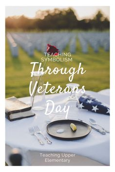 Veterans Day is the perfect opportunity to teach your kids about honoring and giving thanks to those currently serving in the military or who have served in the past. I like to do something special to help teach kids about Veterans Day and help teach my students about the significance of this day as more than a day off school.