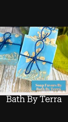 Boy Baby Shower Themes, Baby Shower Games, Baby Boy Shower, Baby Shower Cupcakes, Baby Shower Favors, Baby Shower Centerpieces, Baby Shower Decorations, Soap Favors, Handmade Market