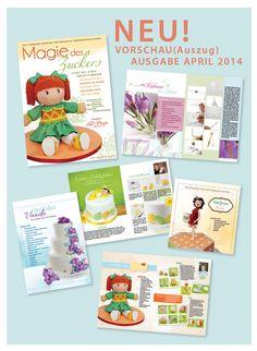 Cake Art, Baby, Cover, Tutorials, Tips, Newborns, Beautiful Cakes, Infant, Baby Baby