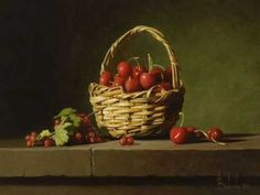Still life(nature morte :fruit and berry) best music from Fruit Photography, Still Life Photography, Photography Ideas, Oil Painting Basics, Oil Pastel Paintings, Ball Birthday Parties, Still Life Fruit, Fruit Painting, Ball Decorations