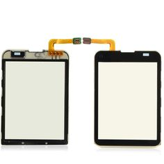 Black New Mobile Phone Touch Panel Replacement Touch Screen Digitizer Glass Lens Fit For Nokia C3-01 B0093 #>=#>=#>=#>=#> Click on the pin to check out discount price, color, size, shipping, etc. Save and like it!