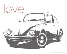 print it and put up, in memory of my daddy wwho always loved this car!