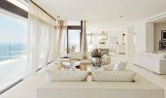 Project Cliff house van Eric Kuster onder woonkamer meubilair voor u aangeboden door Imagicasa.be