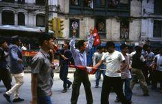 #RoyalMassacre #Nepal2001 #TheOtherRevolution