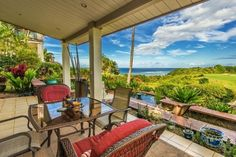 $1,629,000 - FS 3963 Aloalii Dr Hanalei, HI96722 Type:Residential Status:Active Beds:2 Baths:2/0 Year Built:1991 Island:Kauai Area:North Shore/Hanalei Neighborhood:Kilauea Subdivision:Queen Emma Bluffs MLS#:264557