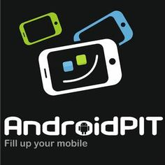 AndroidPIT 31.12.11