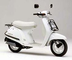 honda scooter - Google Search