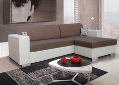 Monaco, Bench, Storage, Furniture, Home Decor, Purse Storage, Decoration Home, Room Decor, Larger