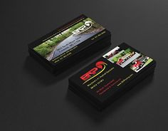 "Check out new work on my @Behance portfolio: ""BNPaving business card"" http://be.net/gallery/50419579/BNPaving-business-card"