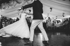 Their first dance is one to remember First Dance, Summer 2015, That Look, Weddings, Concert, Wedding, Recital, Concerts, Festivals