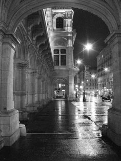 Photography Prints, Black and White Night Photography, Vienna, Street Wall Art, Black And White Photography Street Art Photography, Photography Poses Women, Winter Photography, Night Photography, Photography Business, Fine Art Photography, Amazing Photography, Nature Photography, Travel Photography