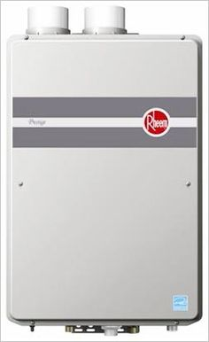 Dell precision 15 m7510 i7 6920hq up to 38ghz 8gb 1tb fhd ips rheem tankless water heater reviews fandeluxe Choice Image