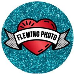 Sooooo I figured that my newsfeed here was getting confused between my wedding photography and my person life. So this is now going to be strictly Lex's fun times.....and @flemingphotouk is going to be all my #alternativeweddingphotography. So go follow @flemingphotouk @flemingphotouk @flemingphotouk for my photography! @flemingphotouk @flemingphotouk @flemingphotouk @flemingphotouk