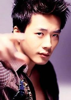 Kwon Sang Woo, Daejeon, Sad Love Stories, Love Story, Asian Actors, Korean Actors, Almost Love, Into The Fire, Korean Men