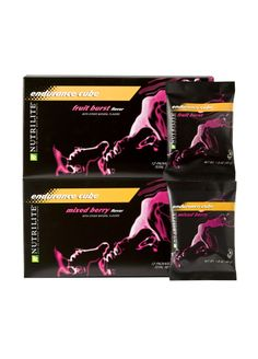 Ignite your endurance! Go the distance with easy-to-handle, easy-to-chew NUTRILITE Endurance Cubes – great-tasting gummy chews that give you a quick energy boost and prolonged endurance and help your body replace key electrolytes lost during prolonged exercise. FEEL THE ENERGY. KNOW THE POWER.  Price: $29.75 - http://www.amway.com/Shop/Product/Product.aspx/Nutrilite-Endurance-Cubes?itemno=2757&pwsID=wellnessgap