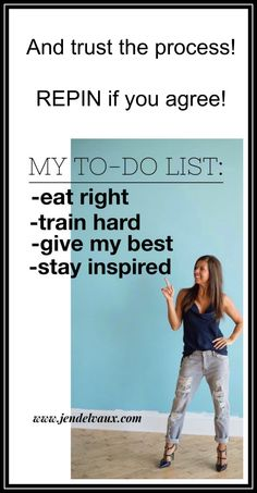 for help on any of these, CLICK the image and sign up for my FREE health/fitness newsletter or my FREE healthy/clean recipe newsletter! #JenDelvaux #fitnessmotivation #motivationalquotes #quotesforfitness #healthmotivation #healthquotes #fitnessquotes #fitnesshelp #hairstyle #popularhairstyles