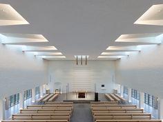 St. Paulus Church,© Zooey Braun