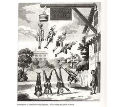 Age Of Enlightenment, William Hogarth, David Hockney, Regency Era, Old Art, Scandal, Old World, Book Design, 18th Century