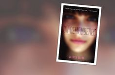 """What would you do if you woke up with no memory--and became crippled by a world you didn't understand? How would you discover who you are and whom you can trust? Just ask Seraphina of """"Unremembered"""", the first book in a thrilling new sci-fi trilogy from Jessica Brody."""