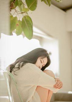 Góp nỗi nhớ vào tim | GÓC CẢM XÚC  Chúng ta ai rồi cũng sẽ yêu, một cuộc sống nếu không tình yêu sẽ chẳng còn thú vị và đúng nghĩa cuộc sống nữa. Tình yêu sẽ dẫn dắt chúng ta đến với muôn nghìn vạn trạng xúc cảm của trái tim: vui vẻ, hạnh phúc, cảm thông , giận hờn rồi cãi vã nhưng vẫn không quên nêm chút nhớ nhung cho yêu thương được vẹn toàn.