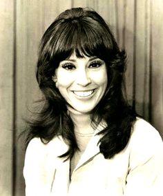 Leslie Webber (Denise Alexander)
