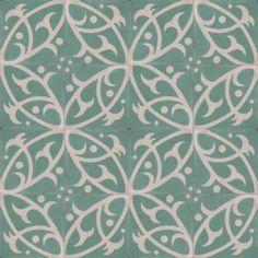 Bathroom Tile Ideas For Bathroom Floor Tile Moroccan Design, Moroccan Tiles Uk, Moroccan Lanterns, Moroccan Decor, Moroccan Style, Bathroom Floor Tiles, Tile Floor, Moroccan Interiors, Moroccan Bedroom
