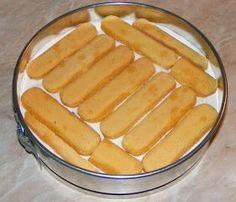 Yami Yami, Jacque Pepin, Lidl, Hot Dog Buns, Cheesecake, Deserts, Dessert Recipes, Food And Drink, Ice Cream