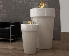 Fuochino di MaisonFire - Catalogo design di AtCasa.it