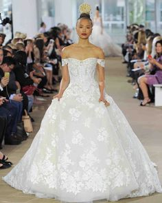 89e5adcce96f 14 Best Ines Di Santo 2018 Collection images in 2019
