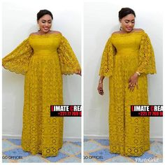 African Dress Patterns, African Maxi Dresses, African Fashion Ankara, African Print Fashion, African Attire, African Wear, Fancy Maxi Dress, Ankara Stil, Nigerian Outfits