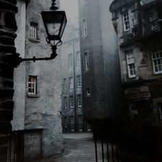 """Books I read in ∟ Shadows of self by Brandon Sanderson """" """"The law is not something holy, son. London 1800, Victorian London, Victorian Era, Sirius Black, A Darker Shade Of Magic, Dark Castle, The Infernal Devices, Dark Shades, Book Aesthetic"""