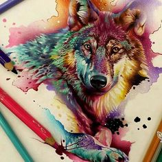 Follow @art.tshirts for more great art ! Art by @art_vareta _ Follow @art.tshirts by worldofartists