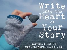 Writers, how many words into your story are you?