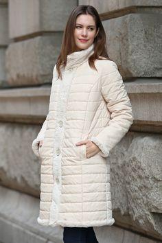 Parkas Jackets & Coats Glorious Korean Style 2019 Winter Jacket Women Hooded Short Padded Fashion Female Coat Oversized Outwear Parka Abrigos Mujer Invierno
