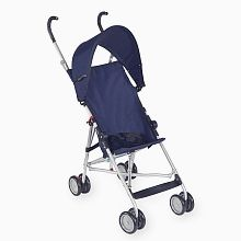 A #lightweight #stroller that is certainly big with families