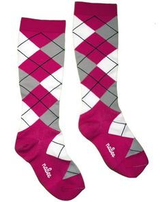 Nabee Women`s Compression Socks - Frou $19.89 #topseller