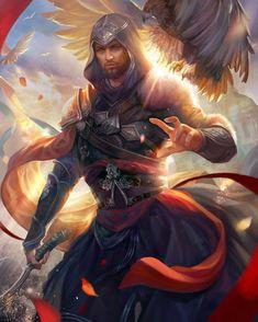 [ACR] Ezio Auditore da Firenze