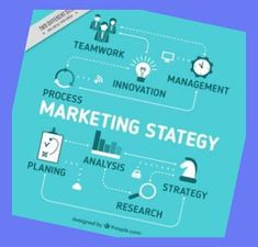 Minding Your Business-How to Implement Effective Global B2B Marketing Strategy with SAP Database Users Email Lists   B2B Marketing Strategies    Lead generation    B2B Marketing Strategies   B2B Marketing Strategies On Social Media   B2B Marketing Blog. #pinterestmarketing #contests #US Sports Marketing