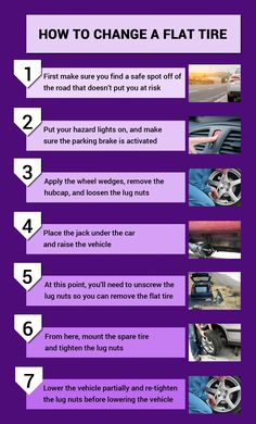 Driving Tips For Beginners, Safe Driving Tips, Driving Test, Survival Life Hacks, Survival Prepping, Simple Life Hacks, Useful Life Hacks, Car Facts, Car Care Tips