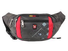 OIWAS Unisex Sports Waist Bag reg $31.95. Buy direct for $15.95