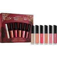 BareMinerals - Whimsical Wonders in  #ultabeauty, $54 now $26.