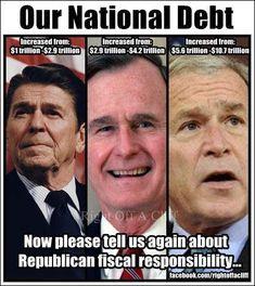 Republicans!