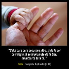 Fitbit, Bible
