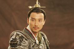 Imagini The Great Queen Seondeok (2009) - Imagini Secretele de la palat - Imagine 133 din 211 - CineMagia.ro