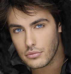 Gorgeous eyes!!!