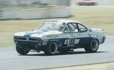 1974 Chevy Can Am - Here in race trim Chevy, Chevrolet, Ford Motorsport, Classic Race Cars, Ford Capri, Can Am, Build Muscle, Muscle Cars, Racing