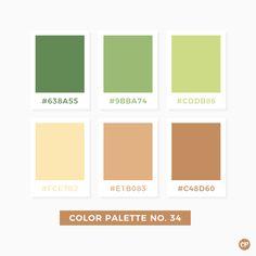 Emily Peterson Studio: Search results for CoLor palette Colour Pallette, Color Palate, Vintage Colour Palette, Bright Colour Palette, Vintage Paint Colors, Vintage Color Schemes, Rustic Color Palettes, Green Palette, Pantone Colour Palettes