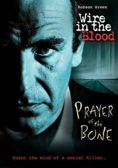 Wire in the Blood: Prayer of the Bone Koch Distribution https://www.amazon.ca/dp/B00199PPEC/ref=cm_sw_r_pi_dp_A9F8wbXZAZH6F