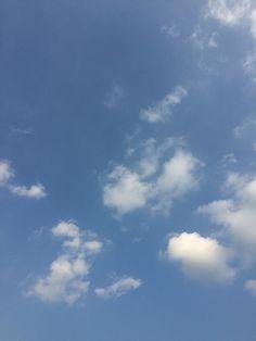 2015년 9월 26일의 하늘